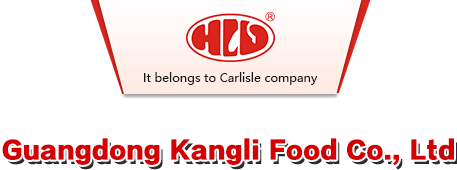 Guangdong Kangli Food Co., Ltd.